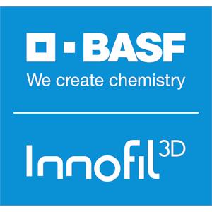 Innofil3D by BASF